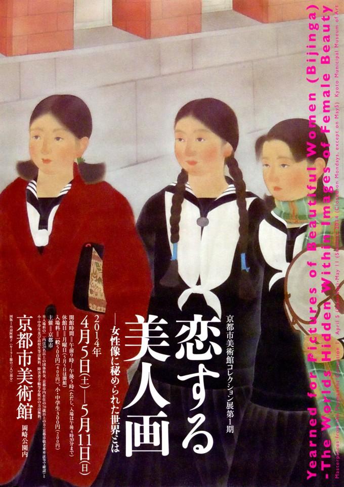 kyotocitymuseum